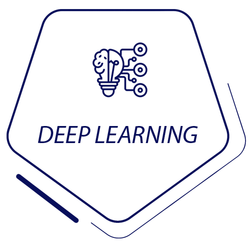 Best Artificial Intelligence (AI) courses in Bangalore | Pentagonspace